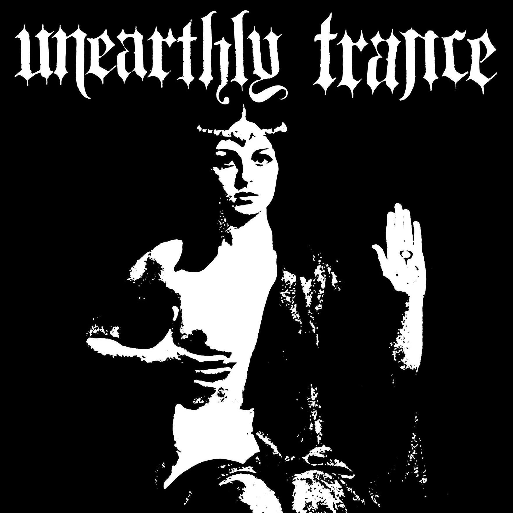 UNEARTHLY TRANCE TO REPLACE FATSO JETSON