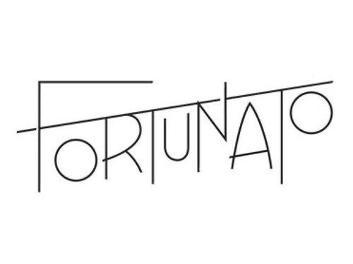 Fortunato-Logo-Roanoke0_c0daa3f8-5056-a36a-095f4b2b08b9c7a4.jpg