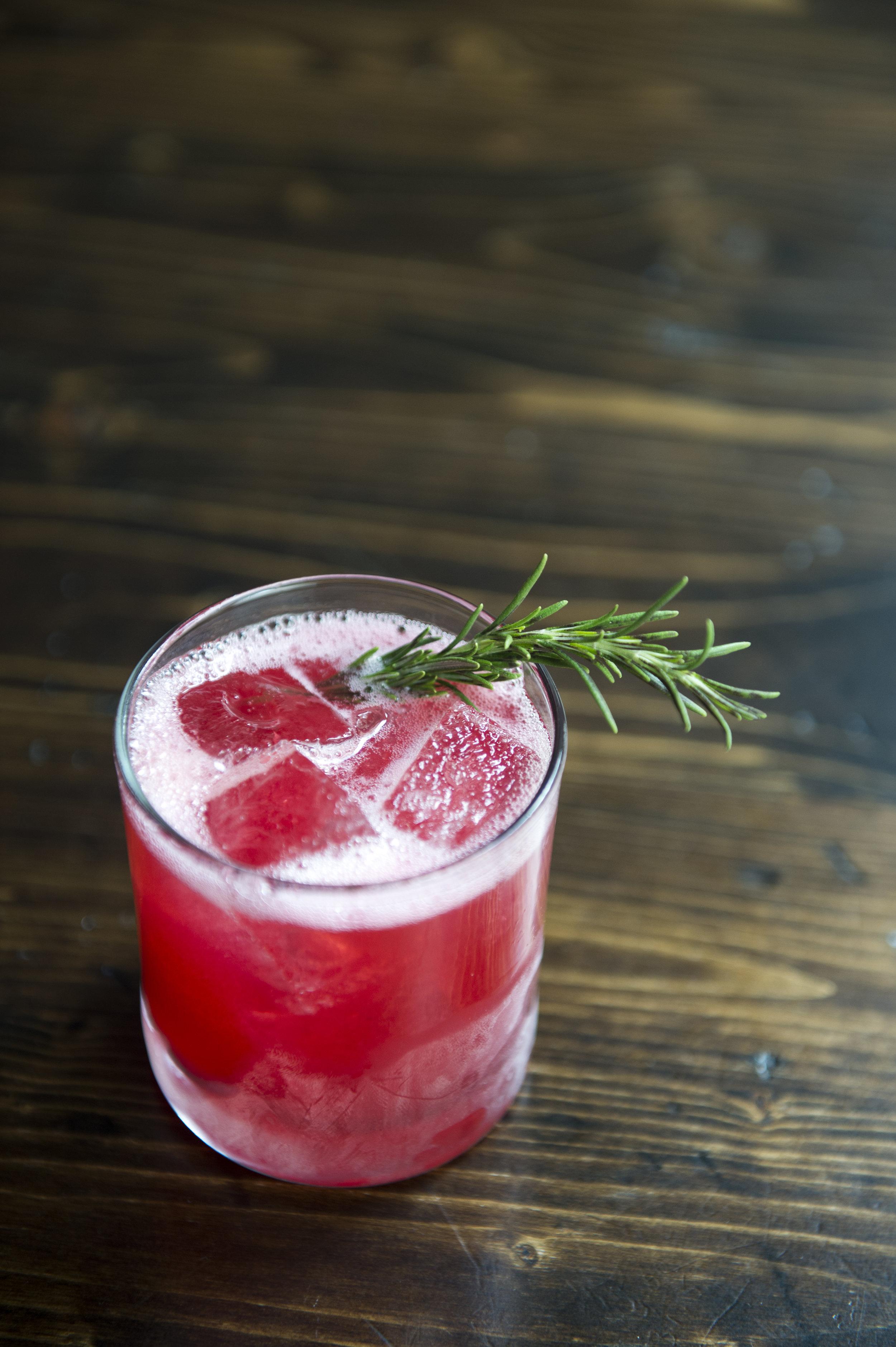 Fortunato_Cocktails_TheGoddess_1.jpg