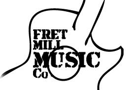 fretmill_logo.png