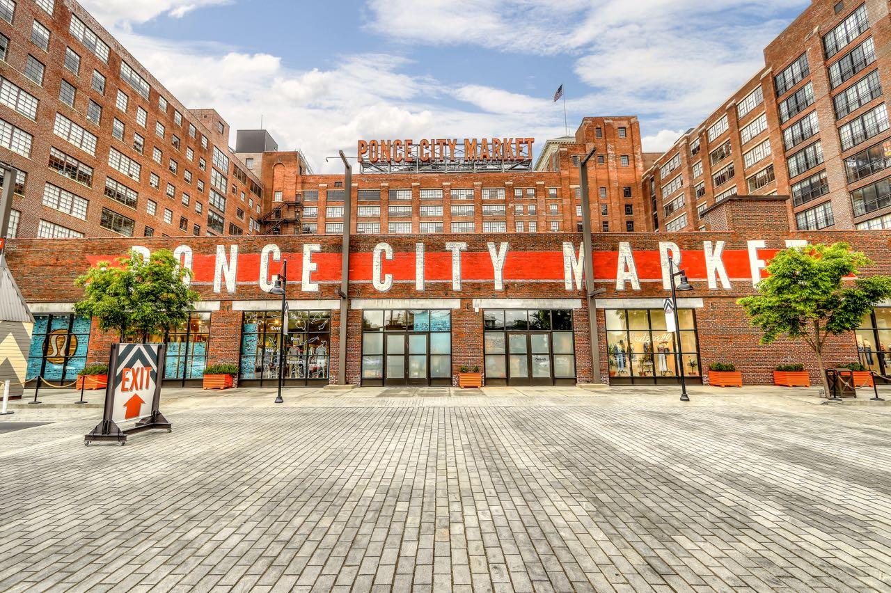 Ponce City Market - 3.jpg
