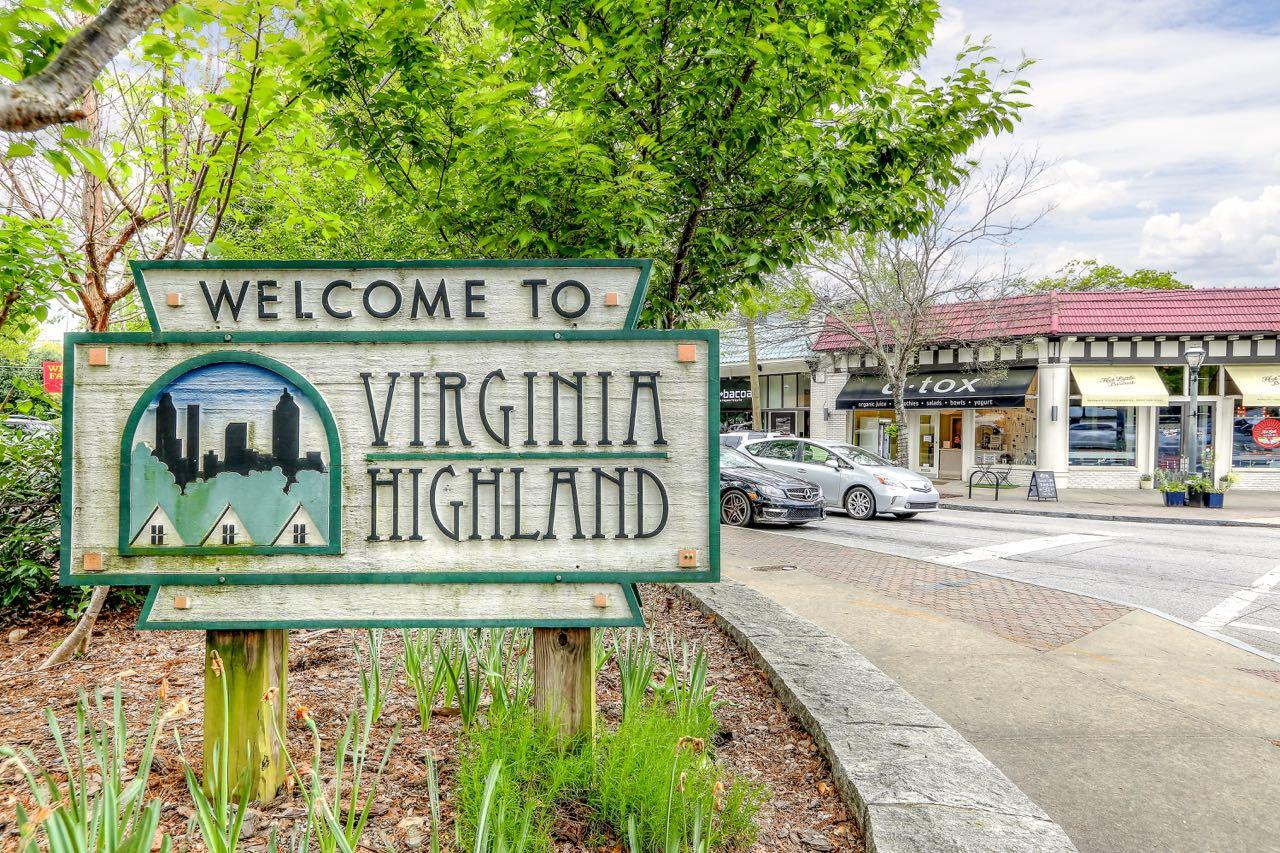 Virginia Highland - 2.jpg