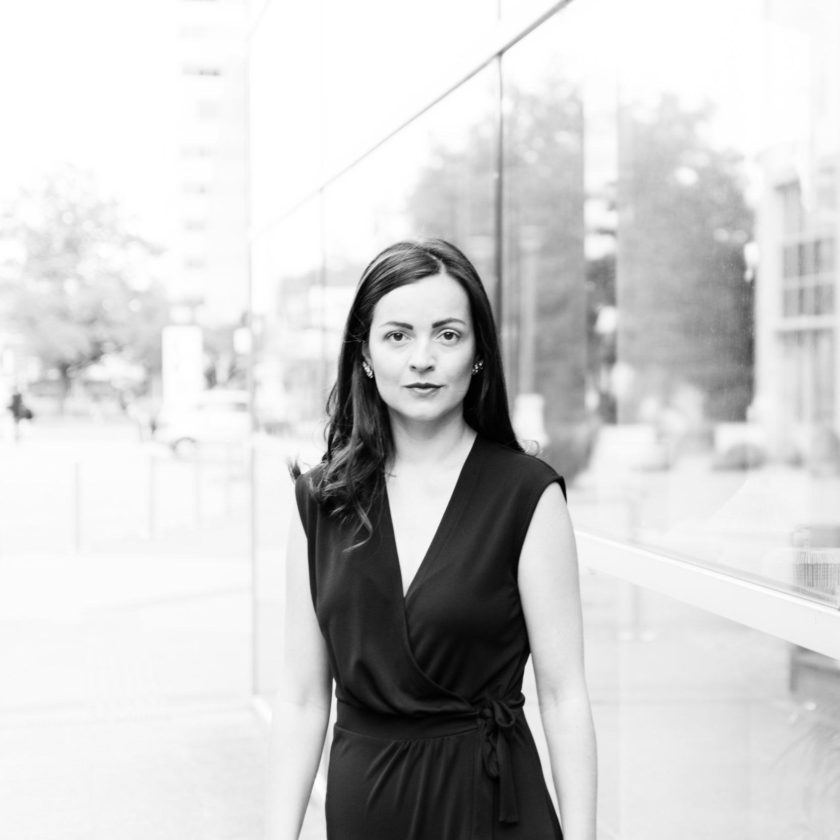 the artists mindset The Artist's Mindset artist mindset Elisabeth Breuer Mentale Stärke für Musiker Training Podcast