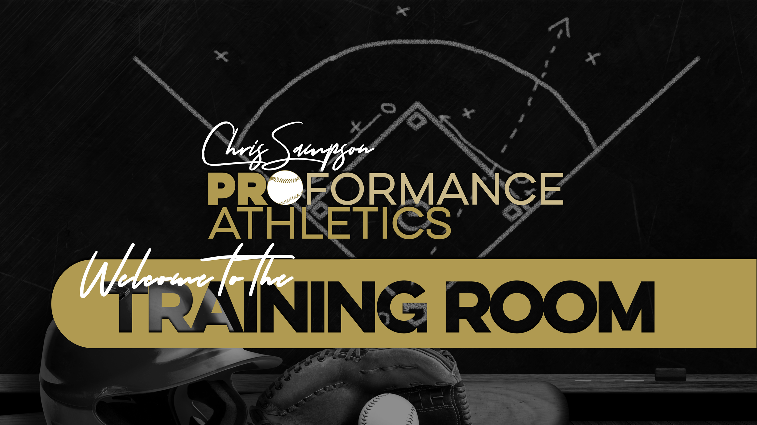 Get Coaching 365 Days a year - In the TRAINING ROOM FOR ONLY $9 PER MONTHThe TRAINING ROOM IS FREE FOR 12-MONTHS WITH OUR 6-WEEK THROWING PROGRAM