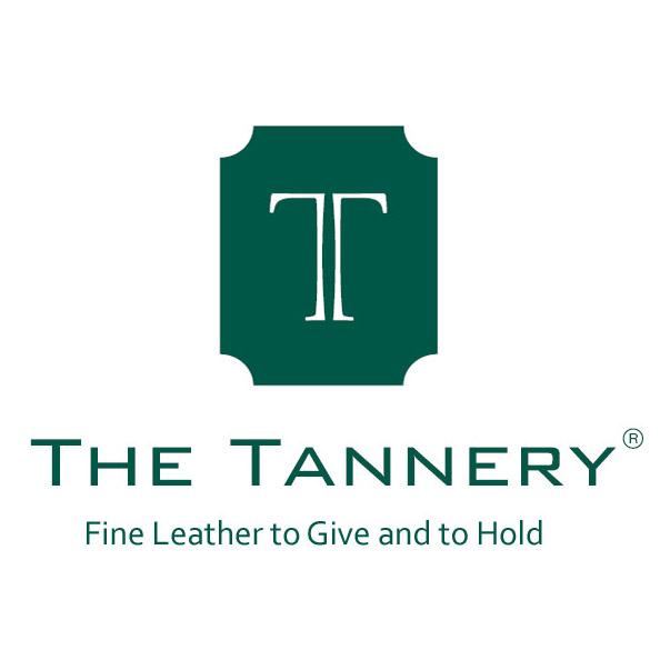 tannery-1.jpg