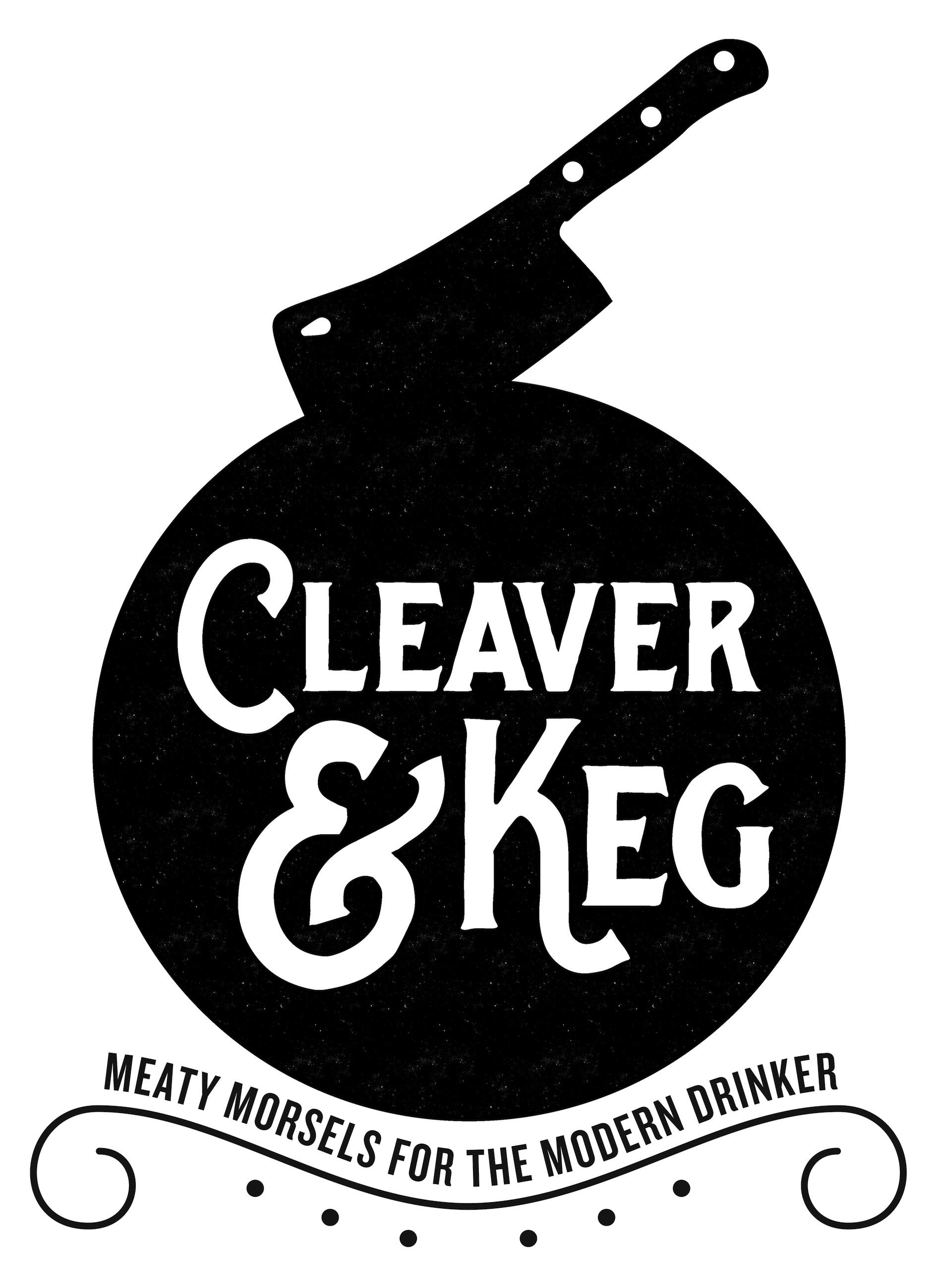 C&K logo+line_black_large.jpg