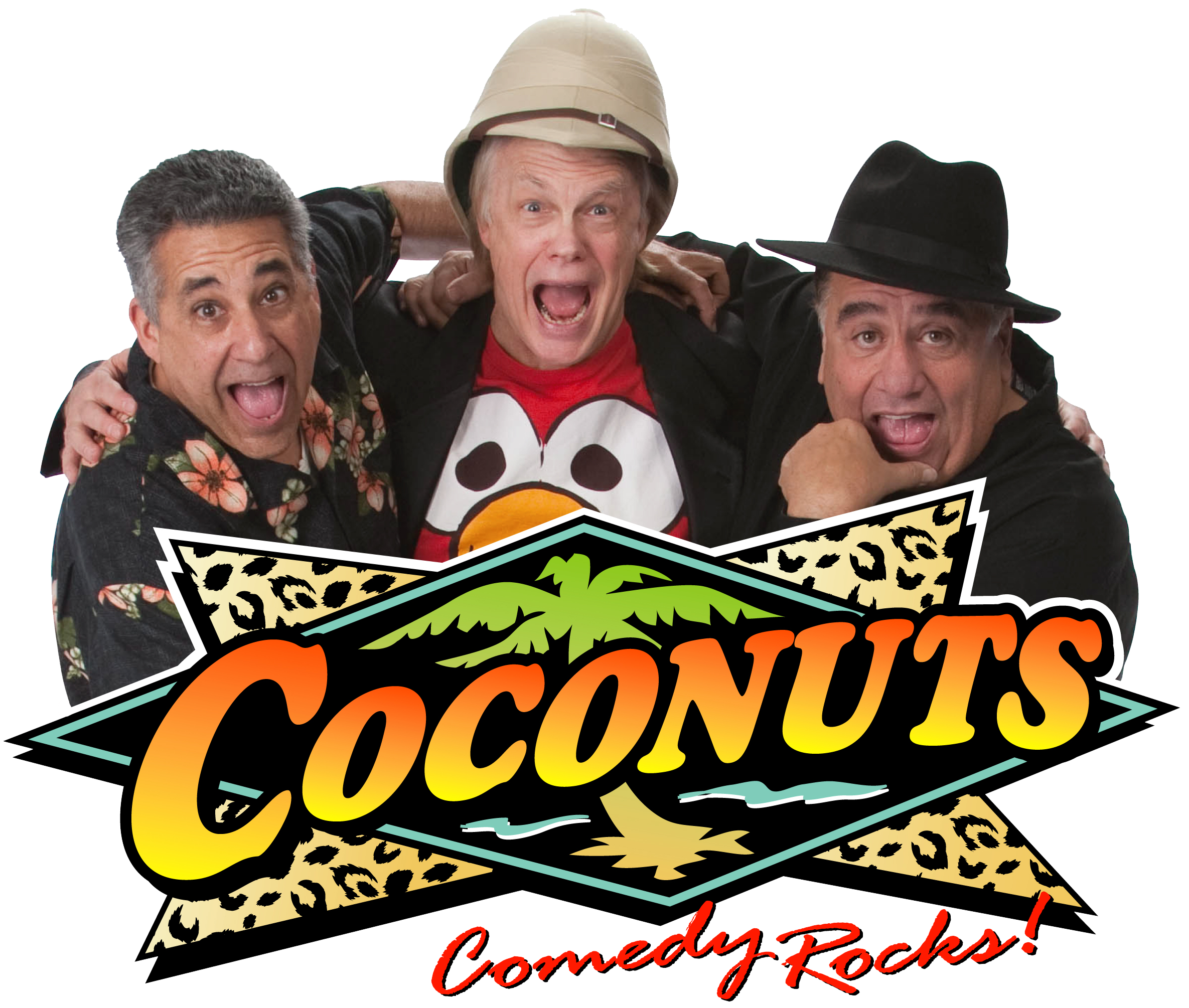 Coco_photo-logo-3.png