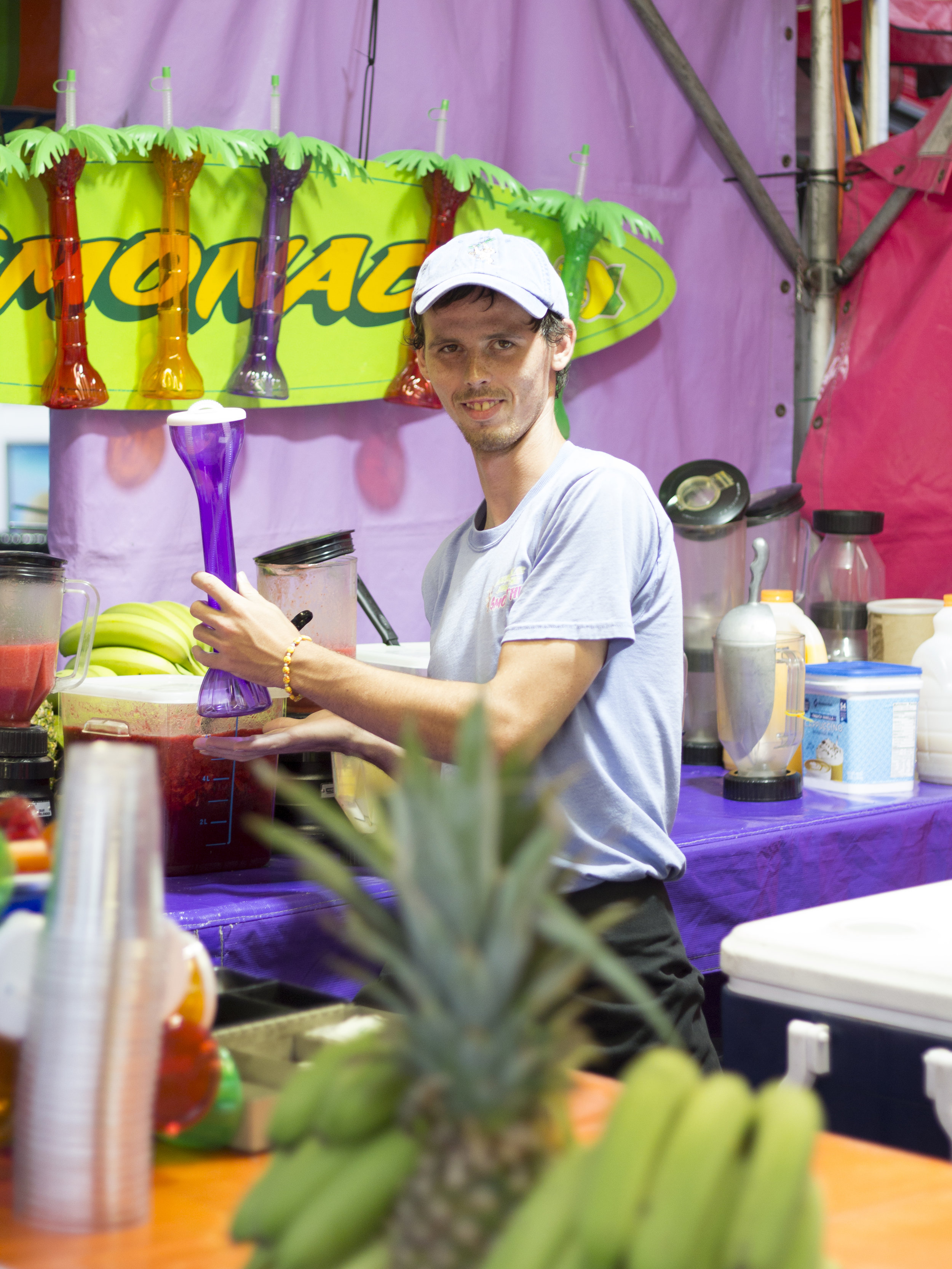 Food Vendor 3.jpg