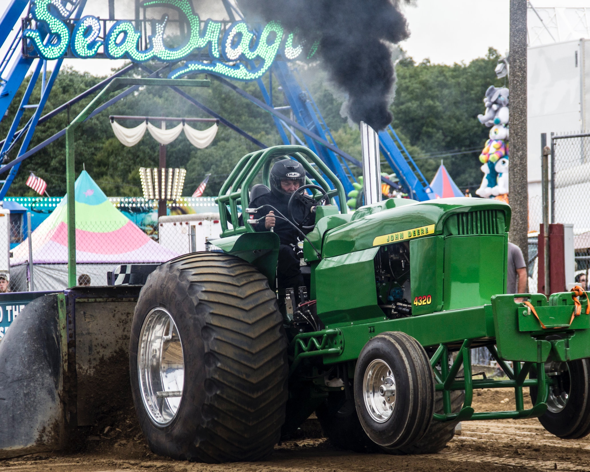 Tractor+Pull.jpg