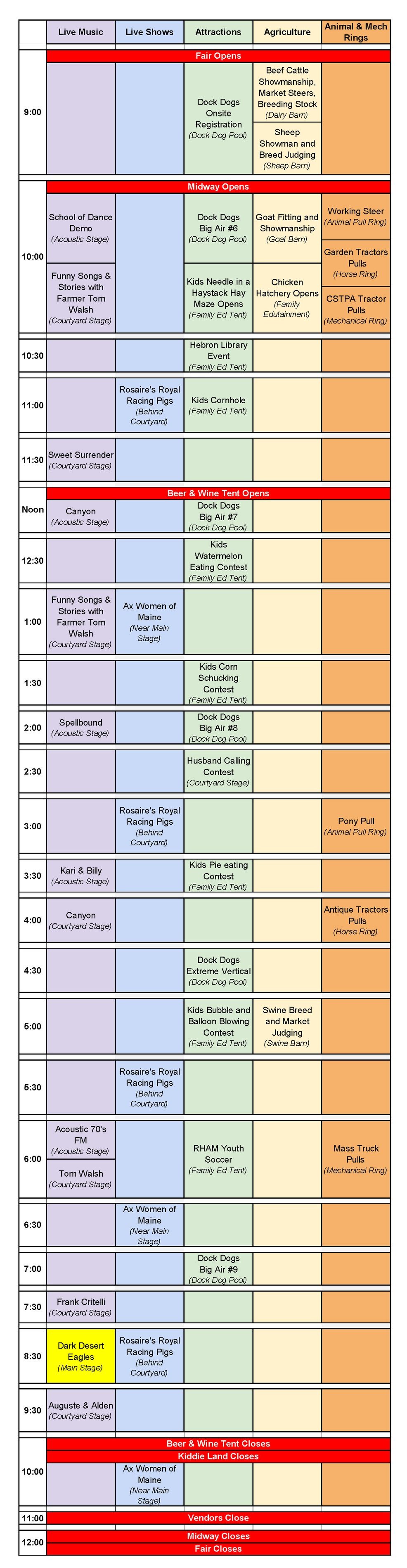 Schedule_Saturday.jpg