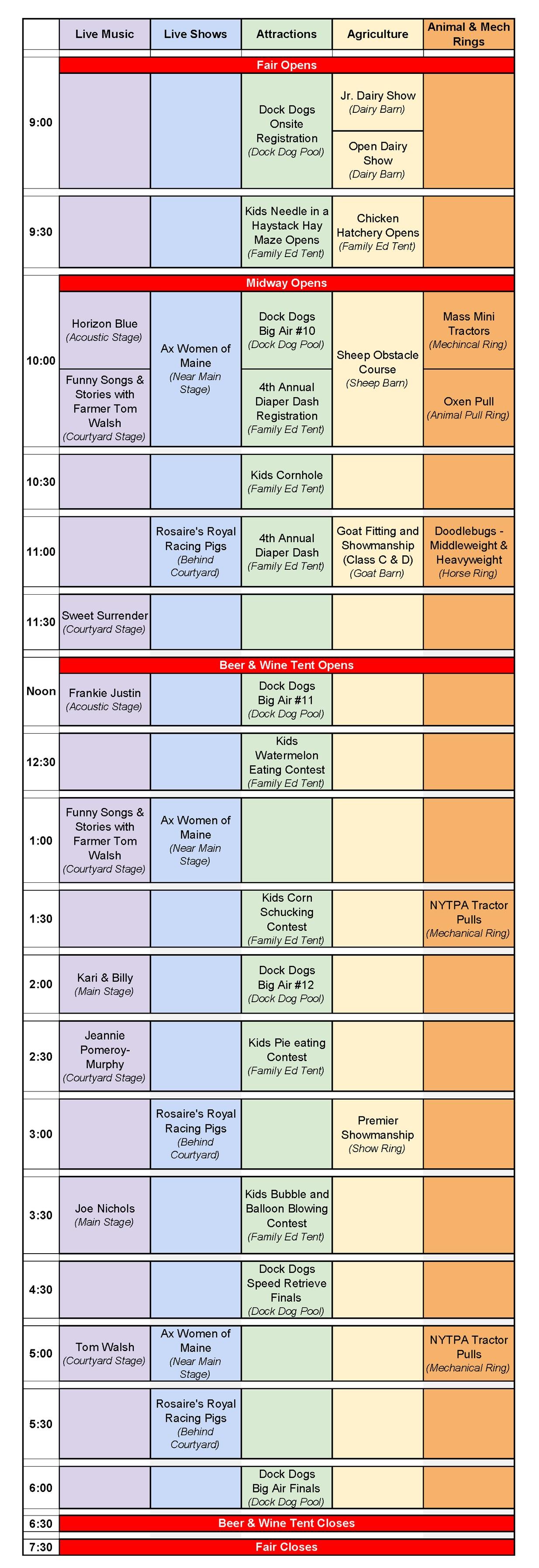 Schedule_Sunday.jpg