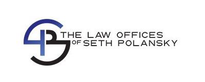 logo_polansky.jpg