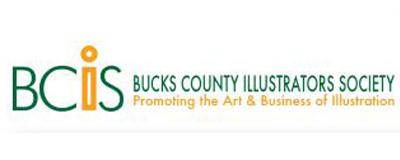 logo_buckssCounty.jpg
