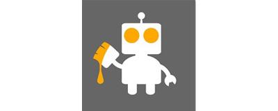 logo_oatley.jpg