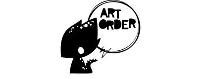 logo_artorder.jpg