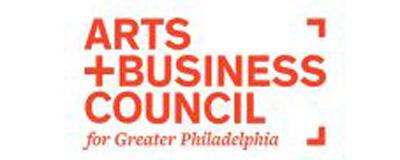 logo_ArtsAndBus.jpg