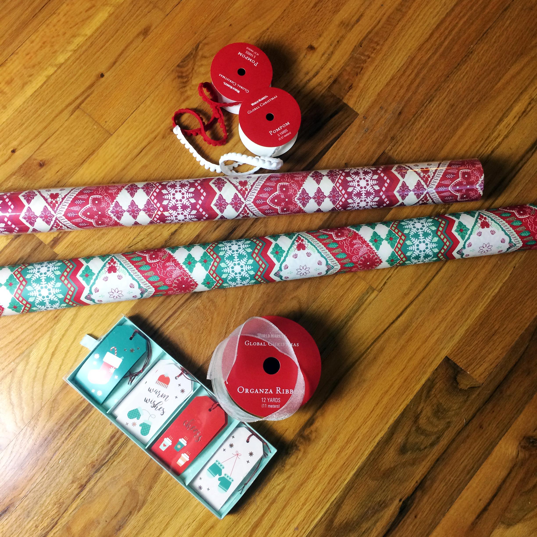 Christmas Wrapping_1