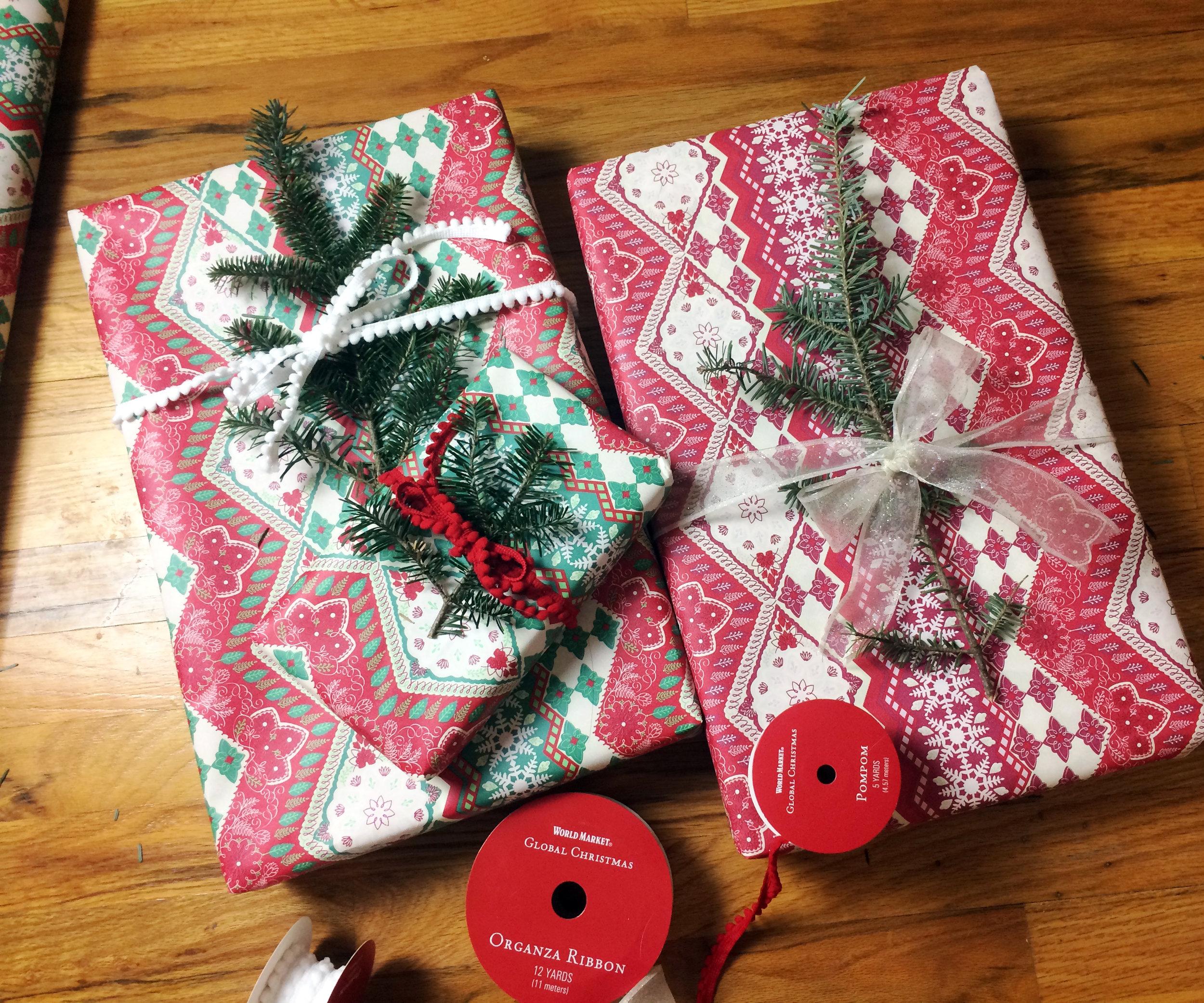 Christmas Wrapping_3