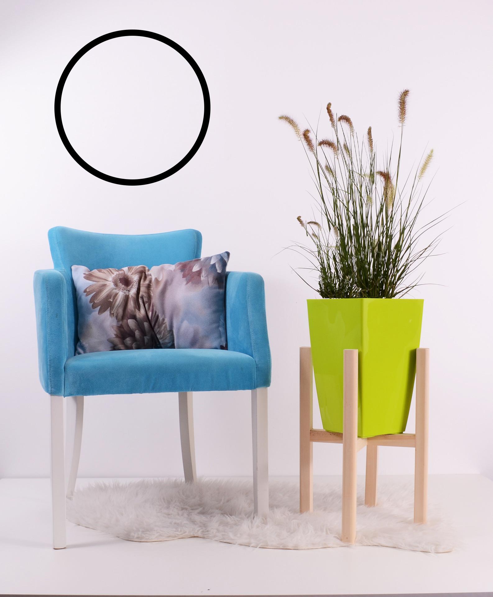 Chair Round.jpg