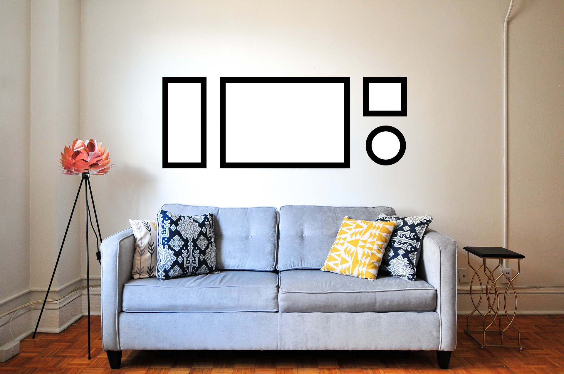 Couch Multi.jpg