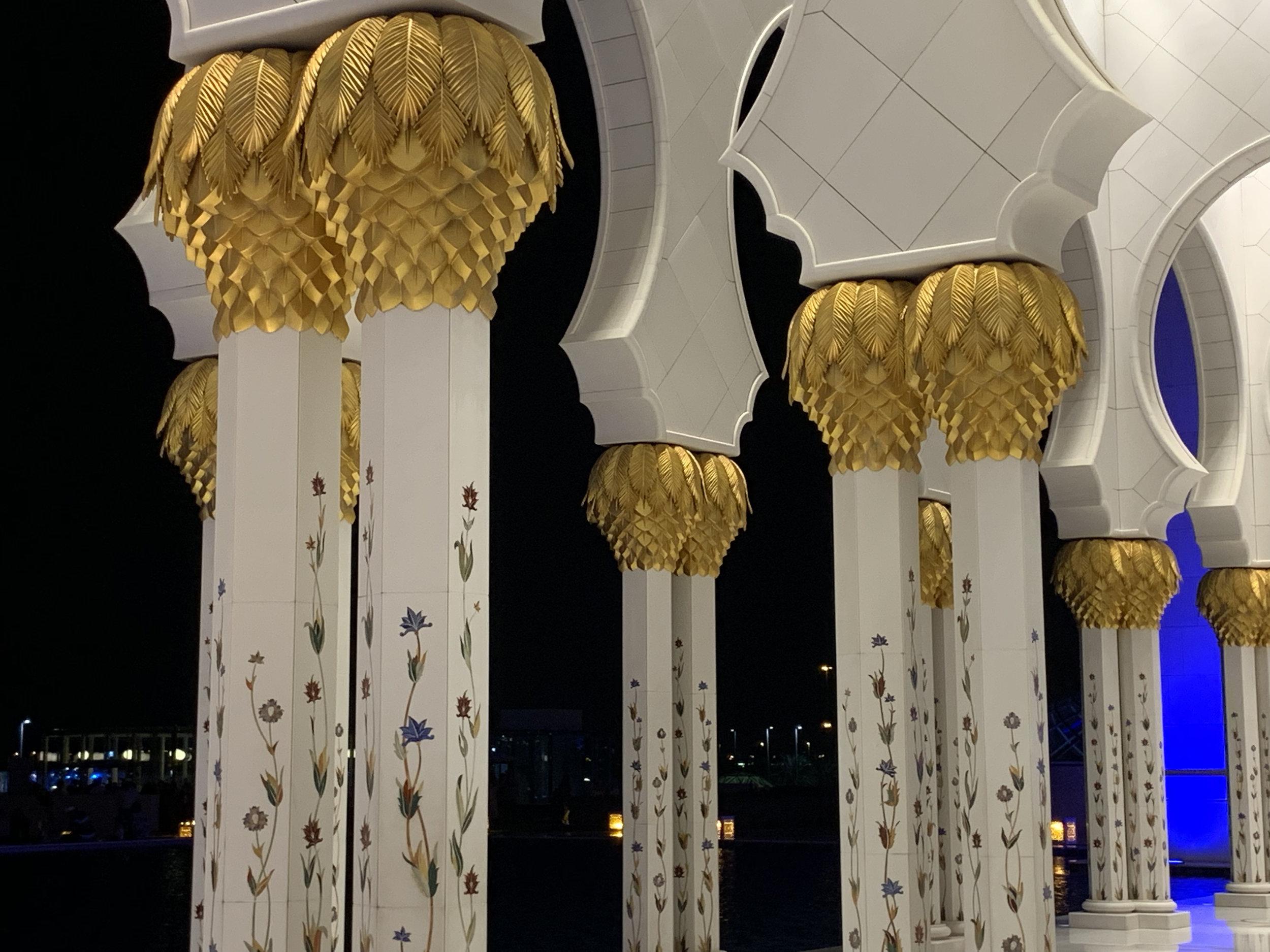 MOsque_Pillars.jpg