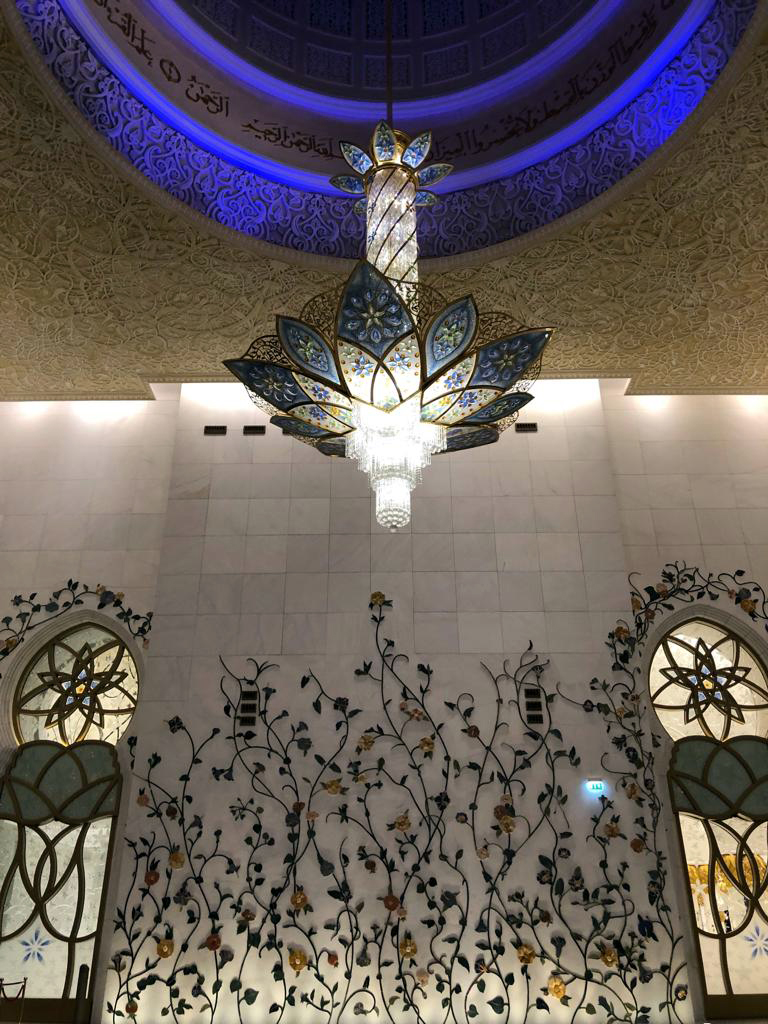 Mosque_5.JPG