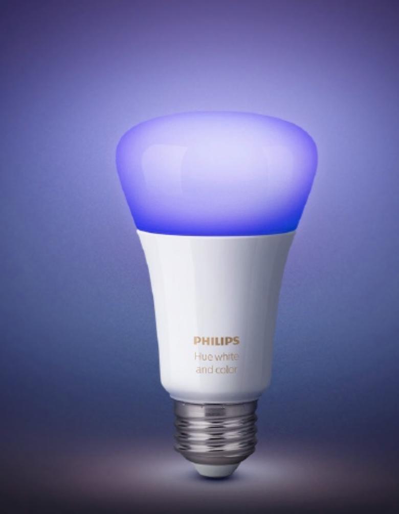 Hue Smart Lighting.png
