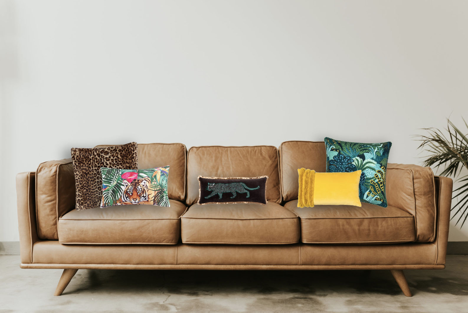 Couch_Jungle Throw Pillows.jpg