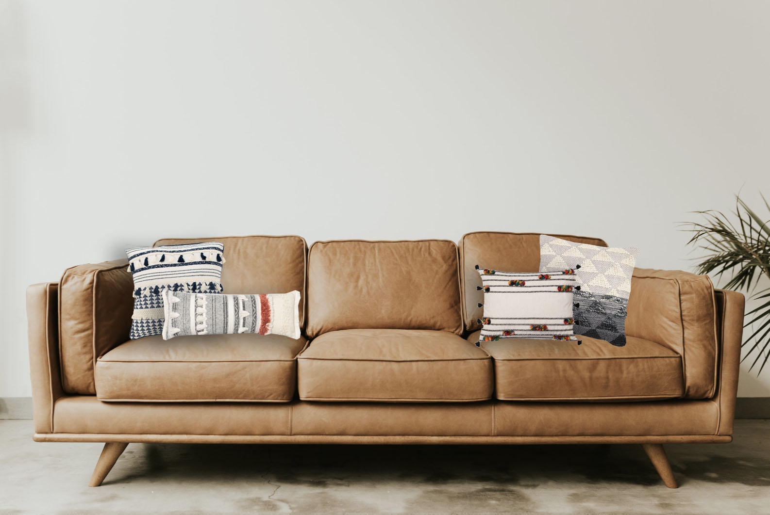 Couch_Boho Throw Pillows.jpg