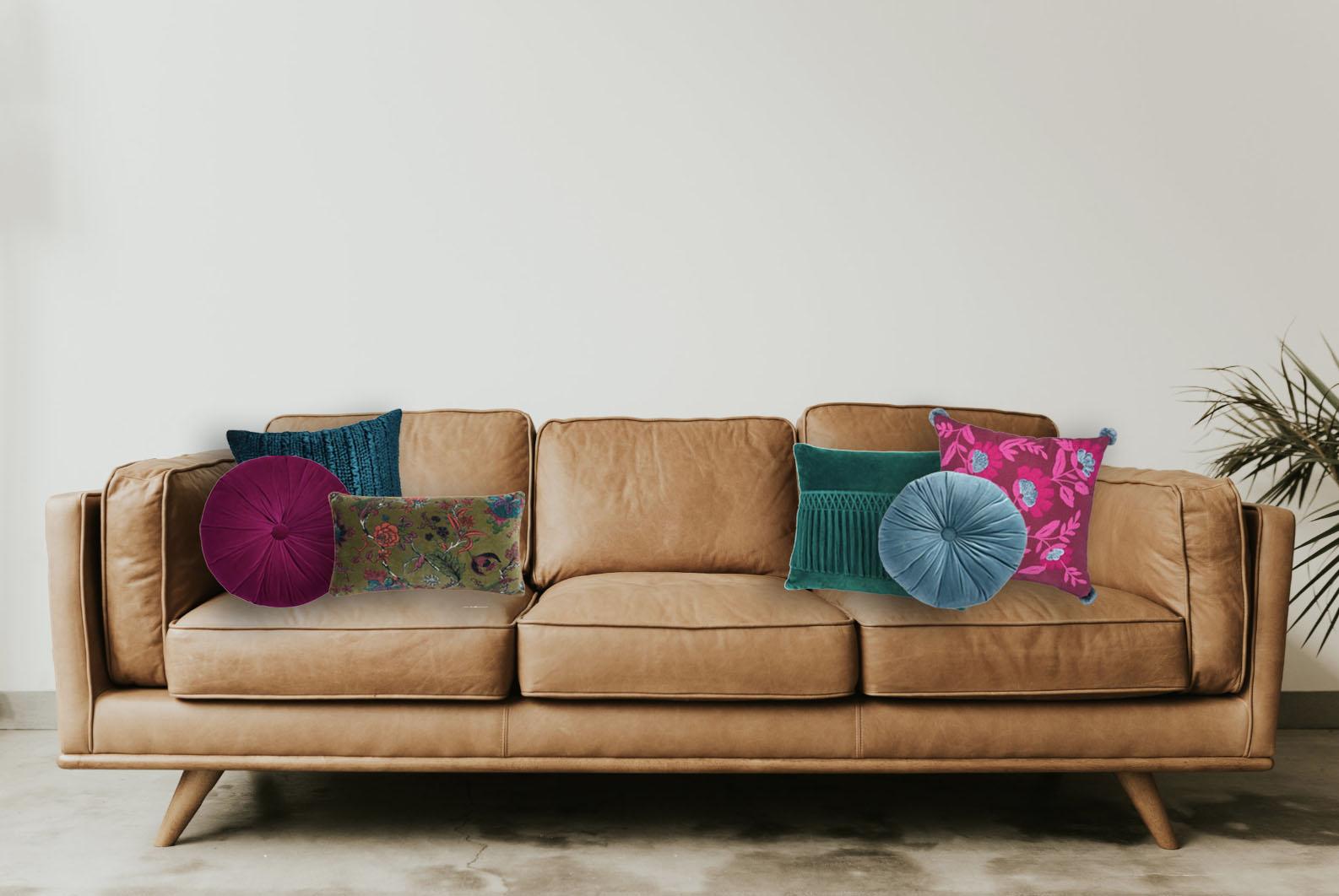 Couch_Glam Throw Pillows.jpg
