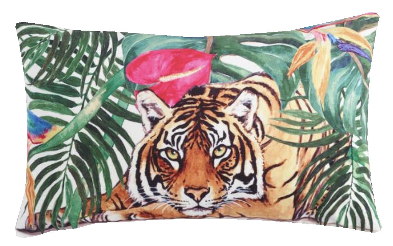 Tiger Pillow.png