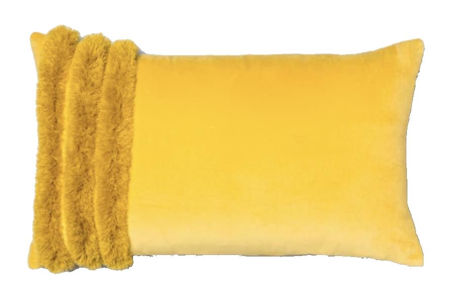 Yellow Pillow.png