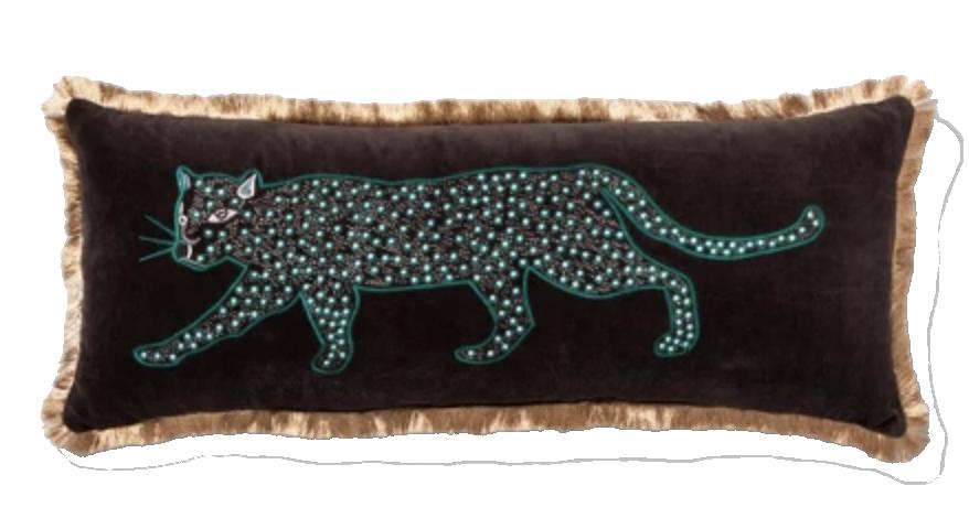 Jaguar Pillow.png