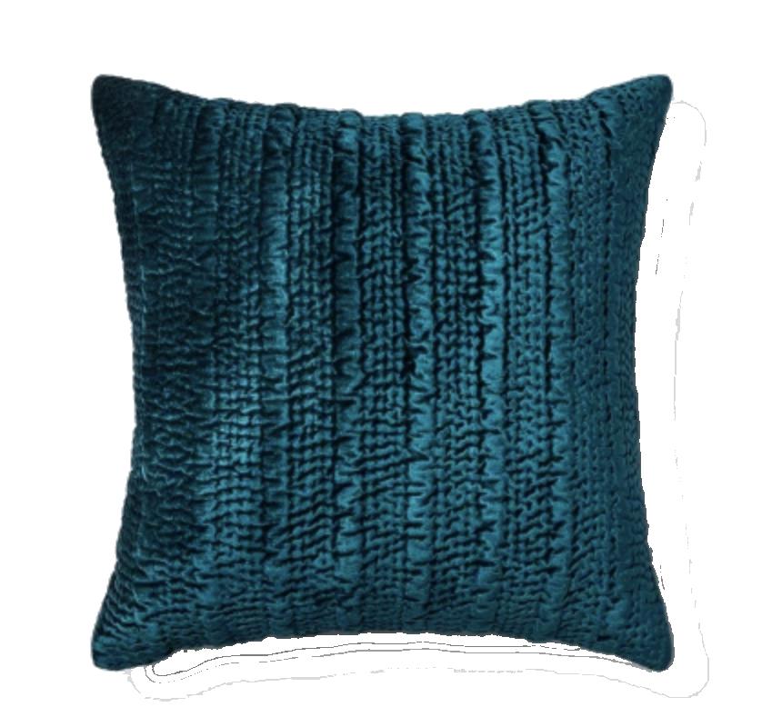 Teal Pillow.png