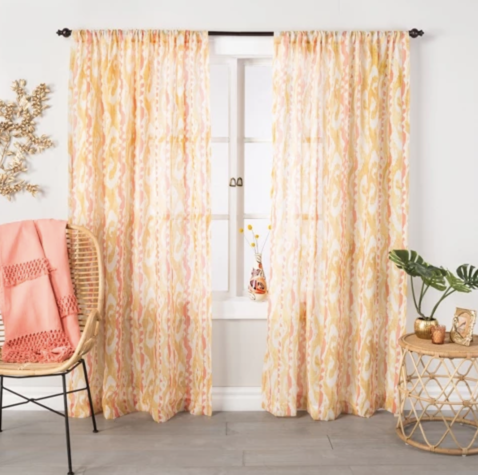 Opalhouse Ikat Curtains.png