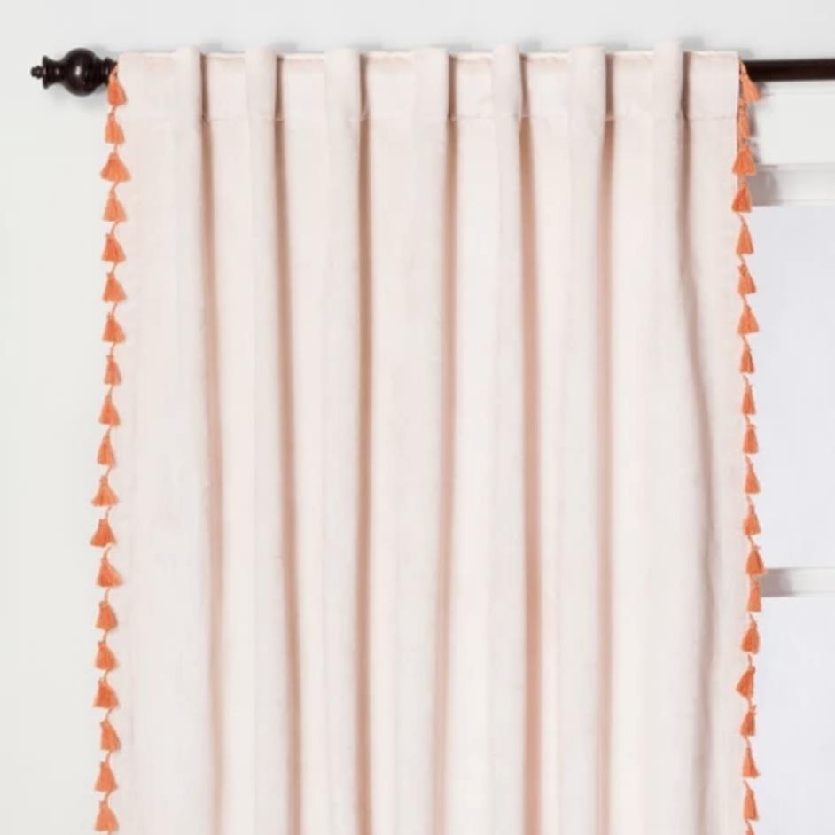 Velvet+Curtain.jpg