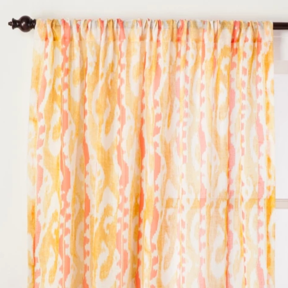 Ikat+Curtain.jpg