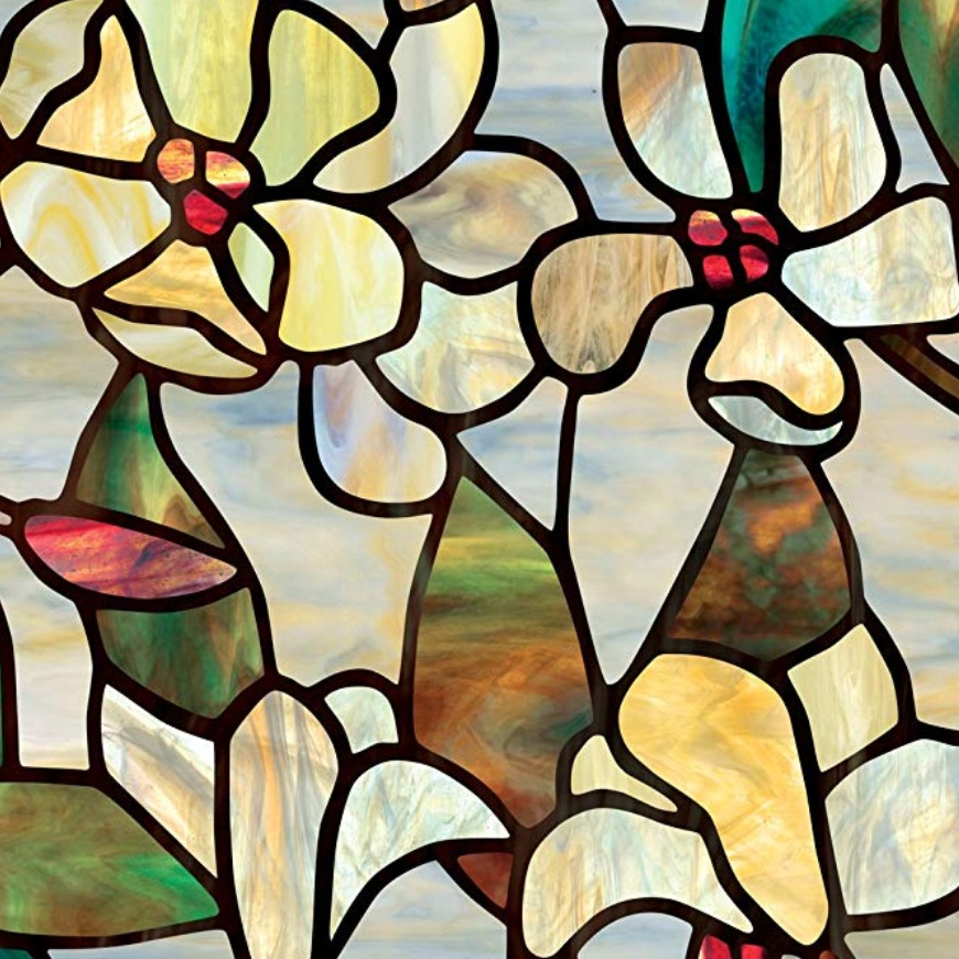 Floral+Stained+Glass.jpg