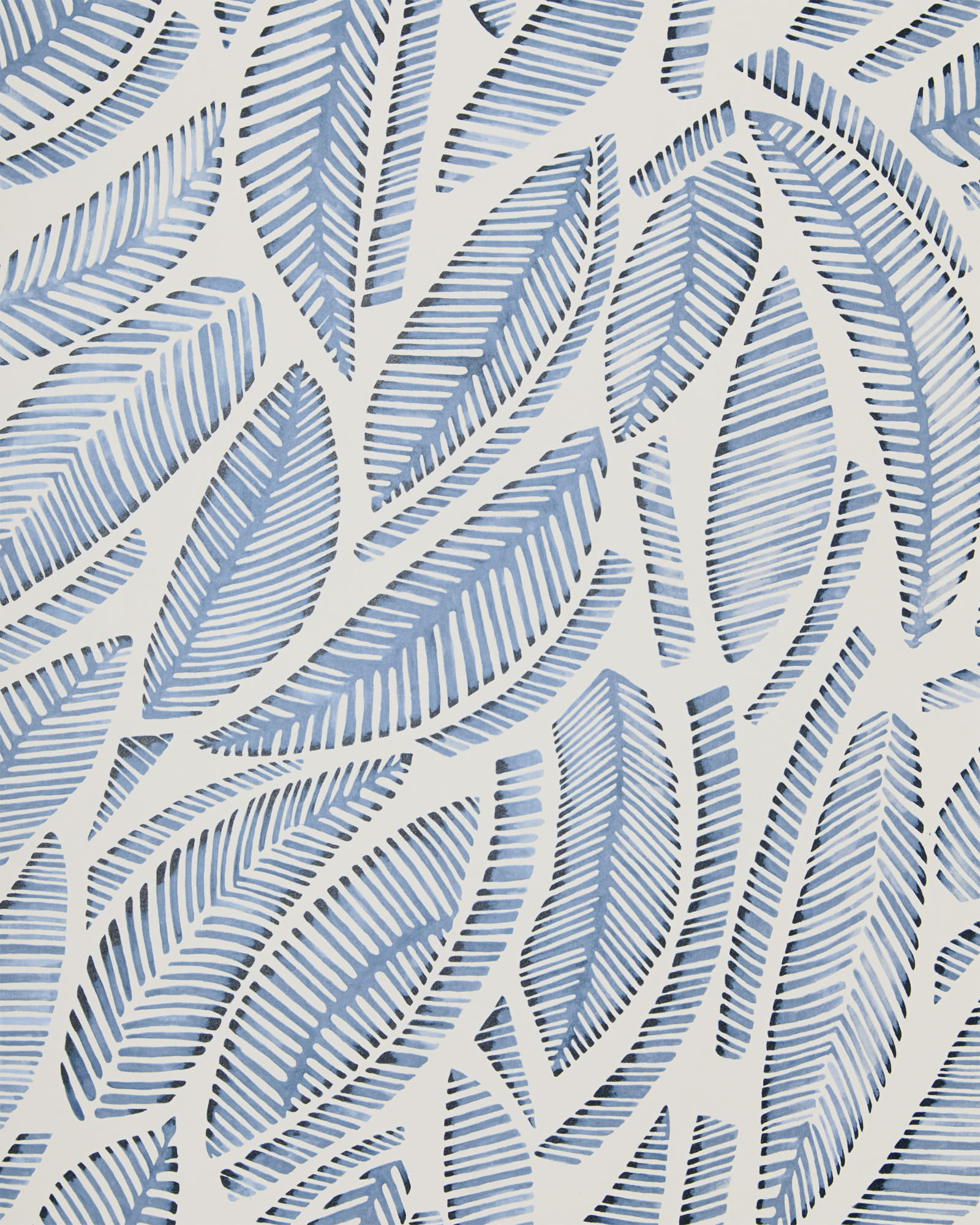 Wallpaper_Cut_Leaf_Navy_Full_MV_0565_Crop_BASE.jpg