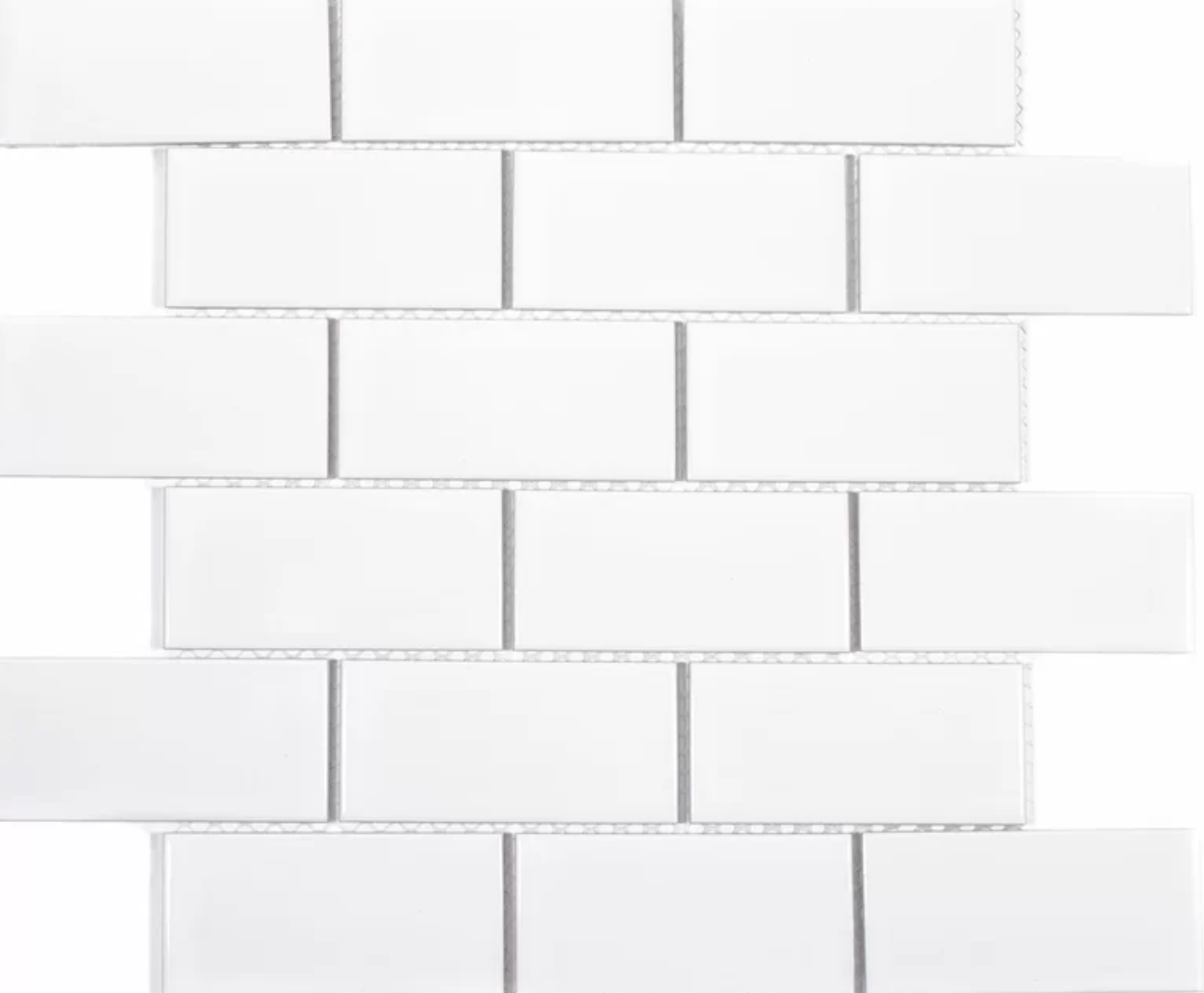Subway Tile -