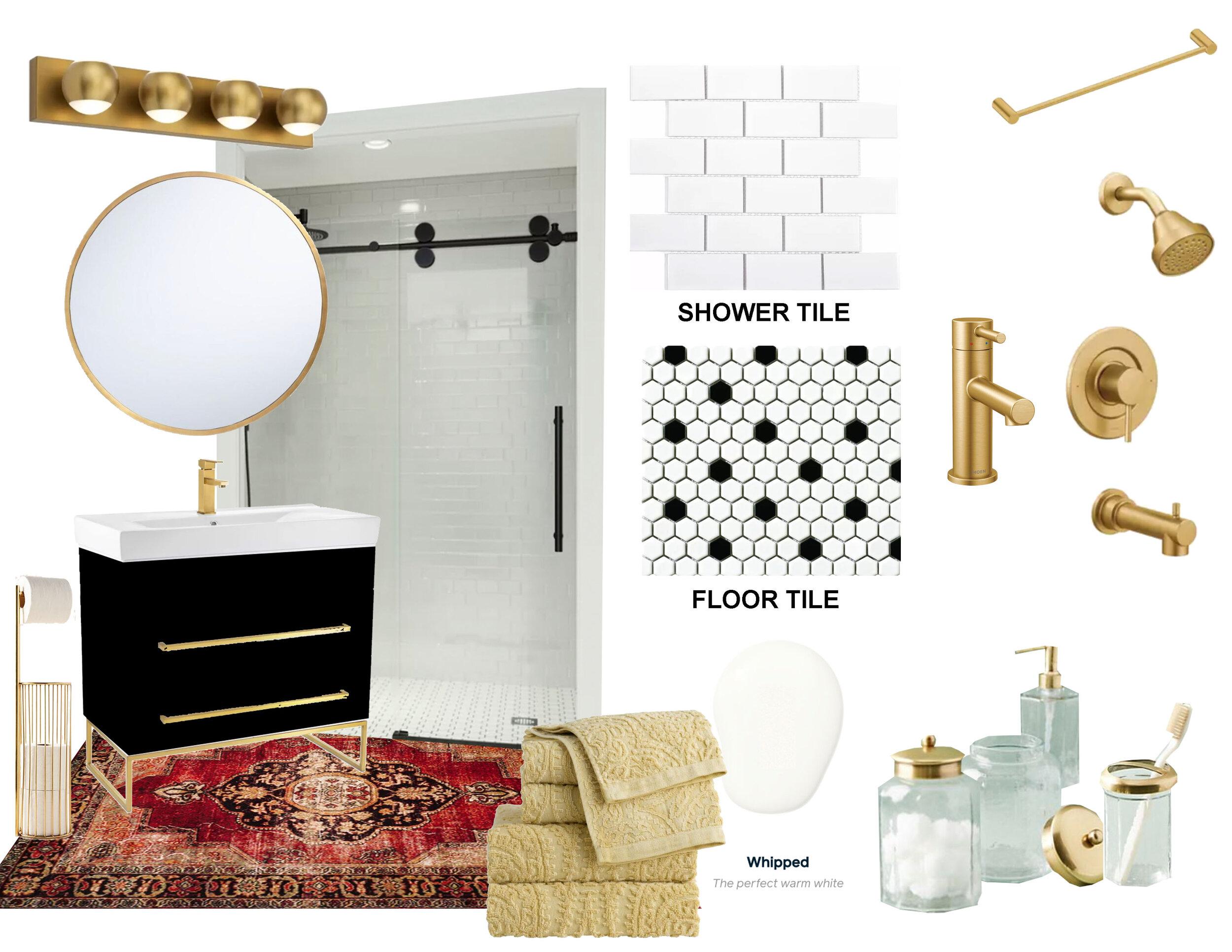 Bathroom Mood Board.jpg
