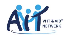 AIT logo pms2758+pms299.png