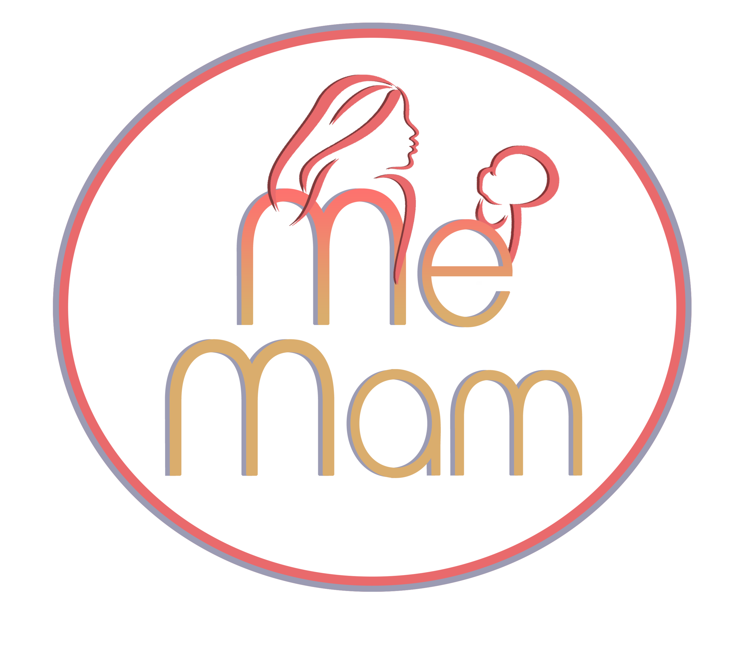 final memam logo.png