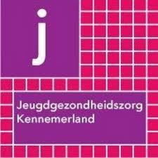 LogoJGZKennemerland.jpg