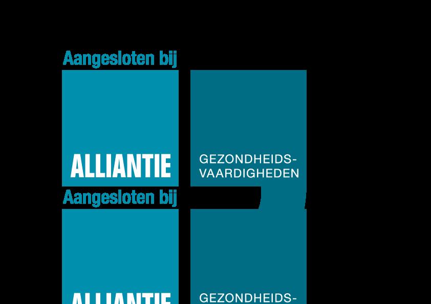 Aangesloten bij Alliantie Gezondheidsvaardigheden.png