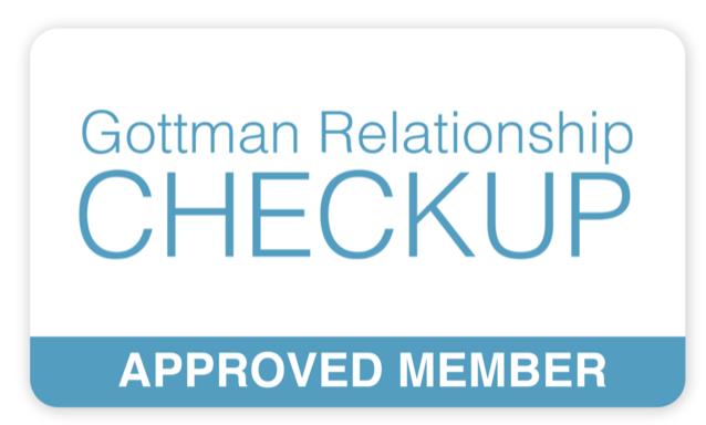 gottman-relationship-checkup.png