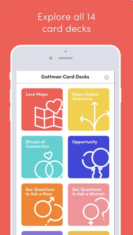 Gottman-iPhone-App.png