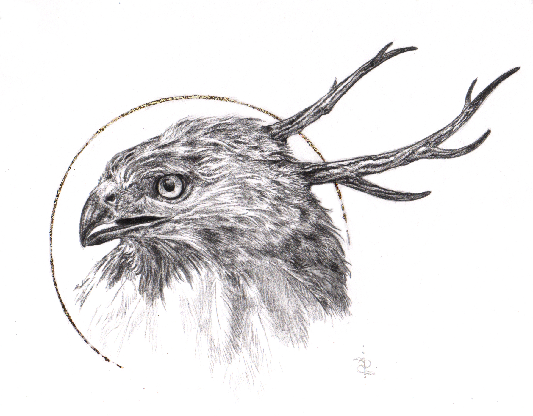 Hawk-Totem-with-gold-for-web.jpg