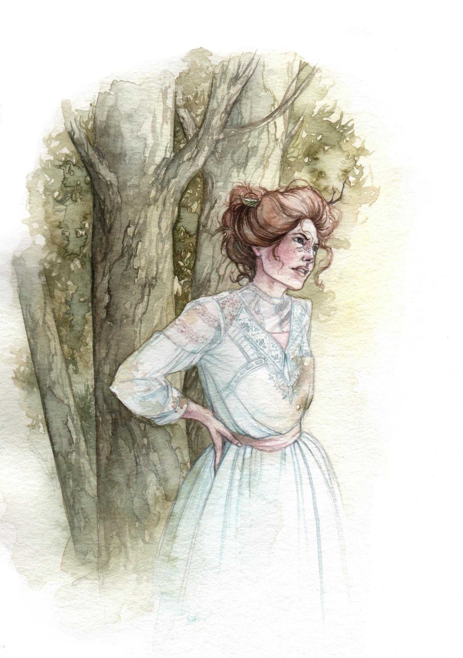 Helena-Bird-1500.jpg
