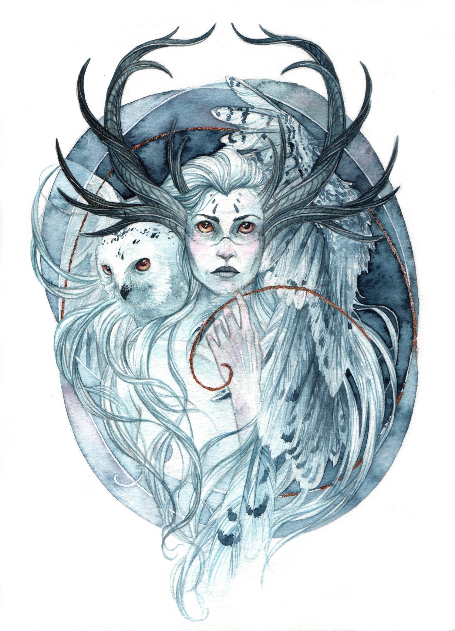 Owl-Snow-Storm-1500.jpg